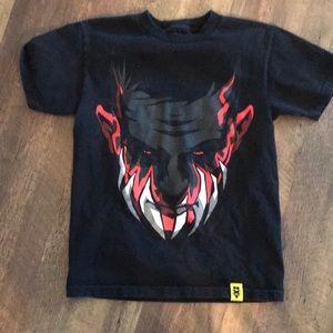 Other - Finn Balor shirt